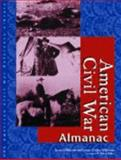 American Civil War Reference Library 9780787638184