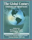 The Global Century, , 0898758181
