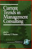 Current Trends in Management Consulting 9781930608184