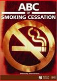ABC of Smoking Cessation, , 0727918184