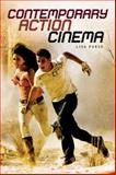 Contemporary Action Cinema, Purse, Lisa, 0748638180