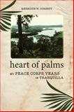 Heart of Palms, Meredith W. Cornett, 0817318186