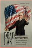 Dead Last, Phillip G. Payne, 0821418181