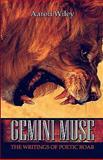 Gemini Muse, Aaron Wiley, 1604748184