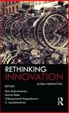 Rethinking Innovation : Global Perspectives, , 0415748186