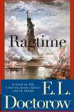 Ragtime, E. L. Doctorow, 0812978188