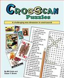 CrosScan Puzzles 9781461018186