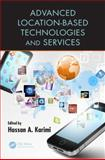 Advanced Location-Based Technologies and Services, , 1466518189