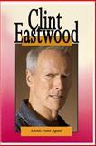 Clint Eastwood, Adolfo Agusti, 1492328189