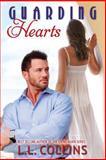 Guarding Hearts, L. L. Collins, 1499288182