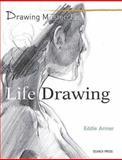 Life Drawing, Eddie Armer, 1844488187