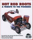Hot Rod Roots, , 0760328188
