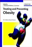 Treating and Preventing Obesity : An Evidence Based Review, , 3527308180