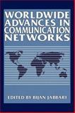 Worldwide Advances in Communication Networks, , 0306448181