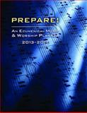 Prepare! 2013-2014, David L. Bone and Mary J. Scifres, 1426758189