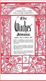 The Witches' Almanac (Spring 2002 to Spring 2003) 9781881098188