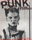 Punk, Thomas Miessgang, 3940748188