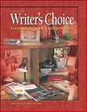 Writer's Choice : Grammar and Composition, Grade 10, , 0078298180