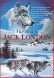 The Best of Jack London, Jack London, 0890098182