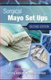 Surgical Mayo Setups 2nd Edition