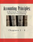 Accounting Principles, James Edwards and Roger Hermanson, 1461088186