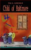 Child of Baltimore 9781410798190