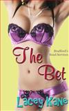 The Bet, Lacey Kane, 1477598197