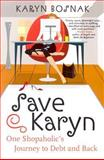 Save Karyn, Karyn Bosnak, 0060558199