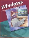 Windows XP : A Comprehensive Approach, McGraw-Hill Staff, 0078308194
