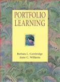 Building a Portfolio, Cambridge, Barbara L. and Williams, Anne, 013299819X