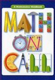 Math on Call, Andrew Kaplan and Carol DeBold, 0669508195