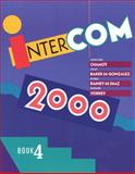 Intercom 2000 9780838418192