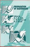Propagation of Radiowaves, , 0852968191