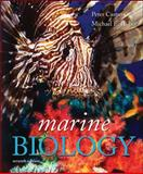 Marine Biology, Castro, Peter and Huber, Michael E., 0073028193
