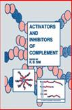 Activators and Inhibitors of Complement, , 0792318196