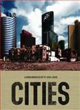 Cities, John Lorinc, 0888998198