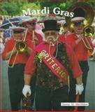 Mardi Gras, Dianne M. MacMillan, 0894908197