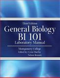 General Biology, Macfoy, Cyrus and Bennett, Nelson, 1465208194