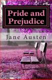Pride and Prejudice, Jane Austen, 1499108192
