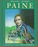Thomas Paine, John Vail, 1555468195