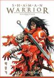 Shaman Warrior, Park Joong-Ki, 1593078196