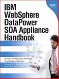 IBM Websphere Datapower SOA Appliance, Hines, Bill and Rasmussen, John, 0137148194
