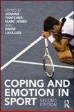 Coping and Emotion in Sport, , 0415578191