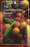 The Contemporary Reader, Jamestown Publishers, 0890618194