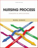 Nursing Process 3rd Edition