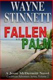 Fallen Palm, Wayne Stinnett, 1492848190
