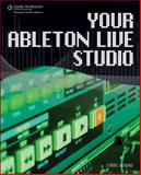 Your Ableton Live Studio, Buono, Chris, 159863819X