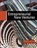 Entrepreneurial New Ventures 9780759338197