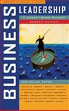 Business Leadership : A Jossey-Bass Reader, , 0787988197