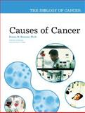 Causes of Cancer, Bozzone, Donna M., 0791088197